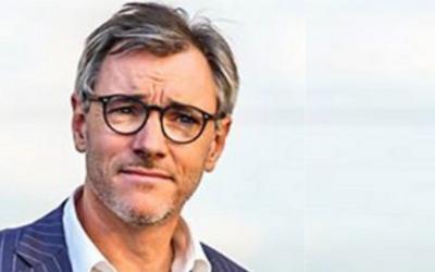 Philippe un Manager engagé et passionné de la transformation numérique