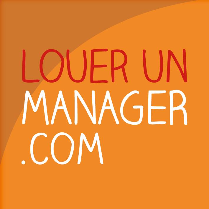 Louer un manager