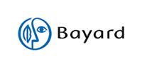 logo_bayard