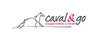 logo_caval&go