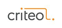 logo_criteo