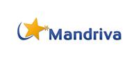 logo_mandriva