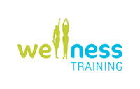 logo_wellness_training