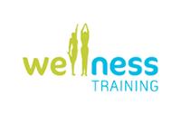 logo_wellness_training