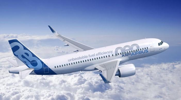 LouerUnManager parle RSE avec Airbus et ses sous-traitants