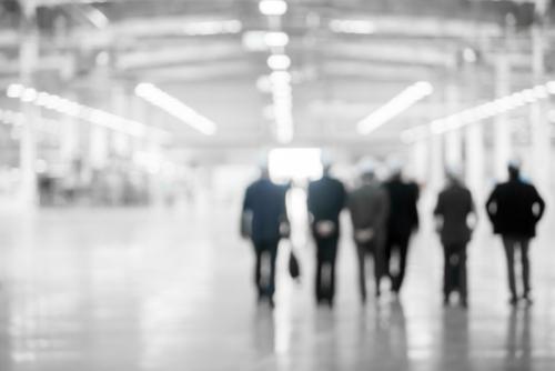 Le tandem Psychologue/Manager pour fermer une usine: choisir la route de la sérénité!
