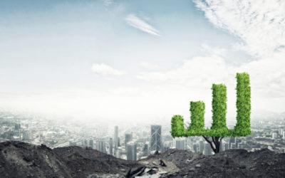 La RSE : un formidable levier de croissance !