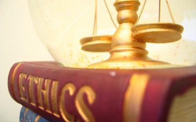 Dilemmes Éthiques et Management