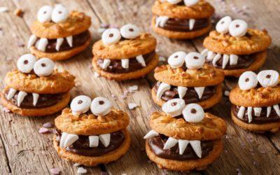 RGPD : Vous reprendrez bien un Cookie ?