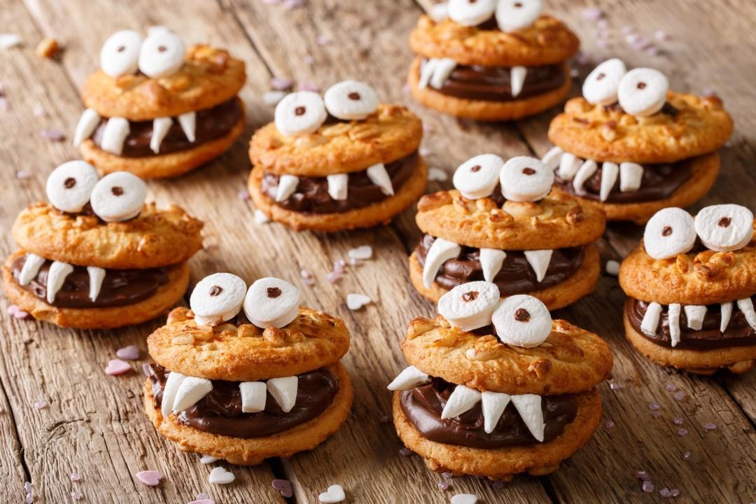 RGPD Cookies