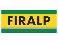 FIRALP