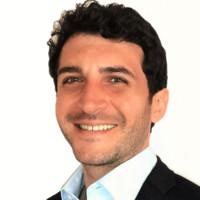 Hicham Bahsoun