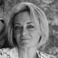 Virginie Ardouin Giraud