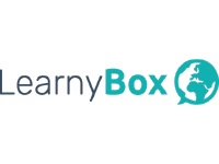 Learny Box