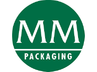 MMP Packaging
