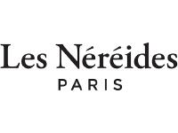 Néréides